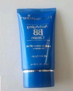 1 Hydroxatone Anti-Aging BB Cream, SPF 40 Sunscreen Universa