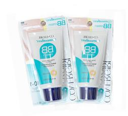 2 pack smoothers lightweight bb cream spf