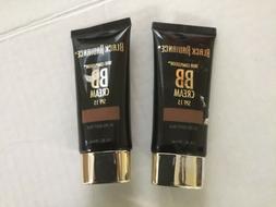 2 Black Radiance True Complexion Bb Cream 8920 Brown Sugar