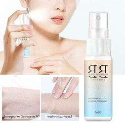 20ml Spray BB Cream Base Face Foundation Concealer Whitening