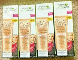 4 Garnier SkinActive 5IN1 Miracle Skin Perfector Anti-Aging