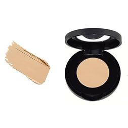 BaeBlu Sidekick Luminous Eye Primer & Concealer Duo, 100% Ve