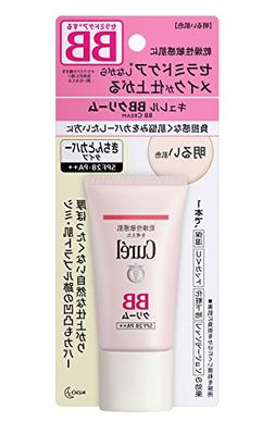 Curel JAPAN Kao Curel BB Cream Bright - 35g
