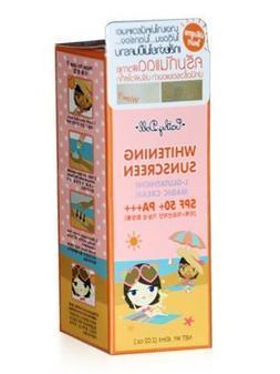 Karmart Cathy Doll Bb Cream Cathy L-glutathione Magic Cream