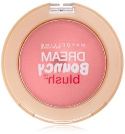Maybelline New York Dream Bouncy Blush, Fresh Pink, 0.19 Oun