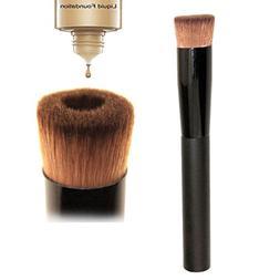 Usstore 1PC Makeup Brushes Multipurpose Tool Cosmetic Cream