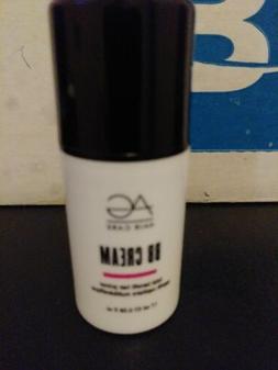 ag hair bb cream 58oz