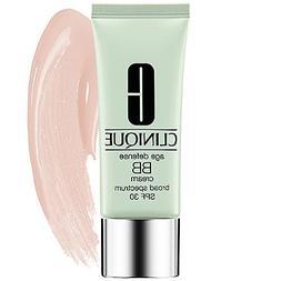 Age Defense BB Cream Broad Spectrum SPF 30-02