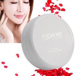 Air Cushion BB Cream Concealer Moisturizing Foundation Makeu