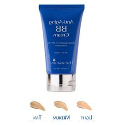 Hydroxatone Anti-Aging BB Cream - 1.5 oz