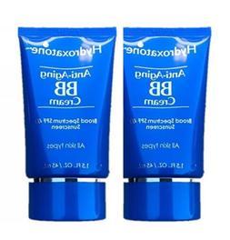 **Hydroxatone Anti-Aging BB Cream, SPF 40 Universal Shade **