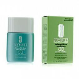 Clinique Anti-Blemish Solutions BB Cream SPF 40 - Medium  30