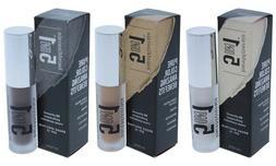 bareMinerals 5-in-1 BB Advanced Performance Cream Eyeshadow,