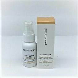 bareMinerals Prime Time BB Primer Cream SPF 30, Light, 1 Flu
