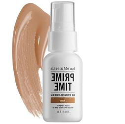 bareMinerals BarePrime Time Foundation & Primer BB Cream SPF