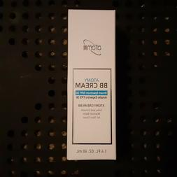 Atomy BB cream 1.4FL OZ 40ml  SPF 30 PA++  -USA Seller-