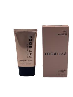 Bali Body  BB Cream SPF 15
