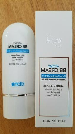 Atomy BB Cream 40 mL. New