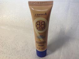RImmel BB Cream 9 in one skin Perfecting Super Makeup Broad