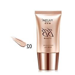 BB Cream Concealer Moisture Light/Medium 35g