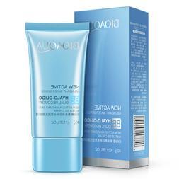 BB Cream Facial Cream Concealer Oil Control Nude Waterproof