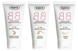 bb cream for normal dry and sensitive