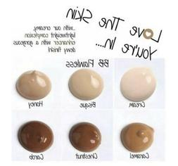 YOUNIQUE BB CREAM, HYDRATING TINTED,  BNIB *SHIPS FREE* YOU