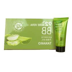 BB Cream Makeup Moisture Face Skin Whitening Anti Wrinkle co