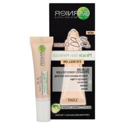 Bb Cream Miracle Skin Perfecter Eye By Garnier Roll-on Light