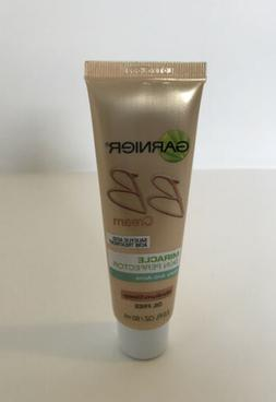 Garnier- BB Cream Miracle Skin Perfector Daily Anti-Acne Med