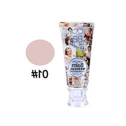 Ochine BB cream Perfect Cover makeup Foundation Concealer Fa