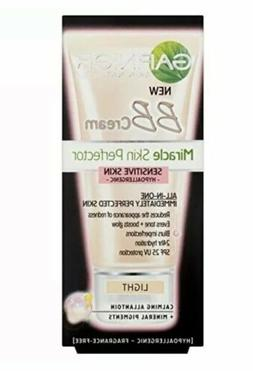 Garnier BB Cream Sensitive Skin Miracle Skin Perfector 50ml