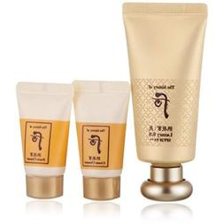 The History of Whoo Bb Cream Set by History of Whoo