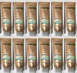 Garnier BB Cream Skin Acne Miracle Perfector Oil Free Light/