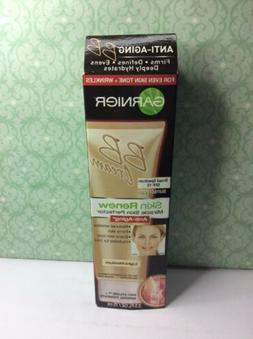 Garnier BB Cream Skin Renew SPF 15 2.5 oz Light/Medium