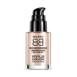 BB Cream Smoothers Lightweight Hydrating 30ml/1.02OZ
