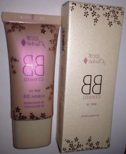 100% Pure BB Cream SPF 15, Shade 30 Radiance, 1 Ounce