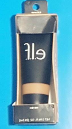 Elf BB Cream SPF 20 Beige 0.96oz