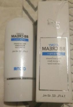 Atomy BB cream SPF 30 PA++ Brightening, Blemish Balm UV prot