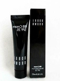 Bobbi Brown BB cream SPF 35- 0.5 oz ** YOU CHOOSE COLOR- BNI