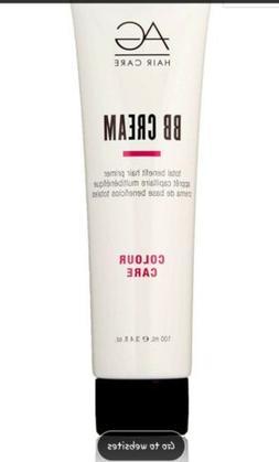 AG Hair Care BB Cream Total Benefit Hair Primer 3.4 fl oz
