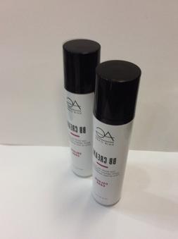 AG Hair Care BB Cream Total Benefit Hair Primer 3.4 oz (LOT