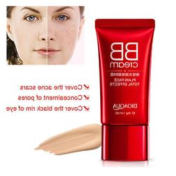 BB Cream Whitening Concealer Base Primer Makeup Isolation Mo