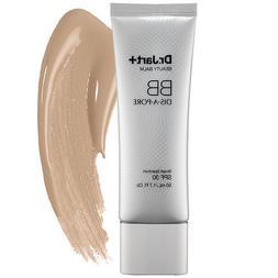 BB Dis-A-Pore Beauty Balm-medium to deep skintones with neut