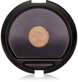 CAILYN BB Fluid Touch Compact Refill, Nude