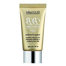 Dr.Ci:Labo BB Perfect Cream , Light Beige, 1.05 oz