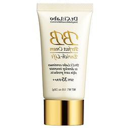 Dr.Ci:Labo BB Perfect Cream Enrich-Lift 30g