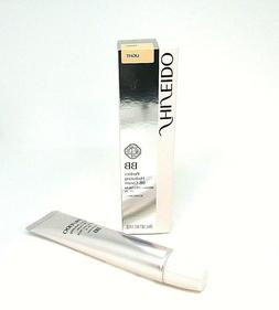 Shiseido Perfect Hydrating BB Cream Light Spf 30 1.1 Oz