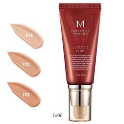 Best Korea Cosmetics <font><b>MISSHA</b></font> M <font><b>P