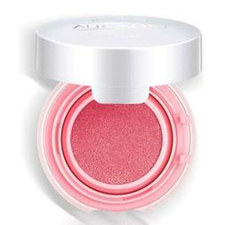 Bioaqua Air Cushion Bb Cream Blush Makeup Cc Cream Concealer